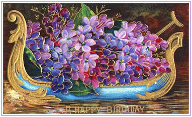 Image Result For Birthday Greetings Cards